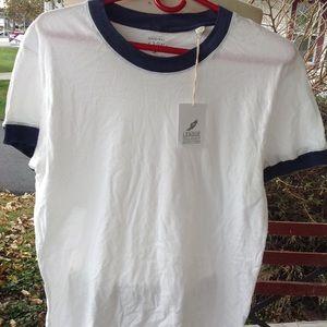 New mens league shirt.